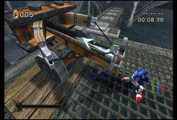Sonic et le Chevalier Noir (43)