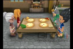 MySims Party (4)