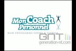Mon Programme Forme et Fitness