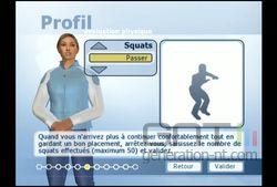 Mon Programme Forme et Fitness (9)