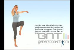 Mon Programme Forme et Fitness (31)