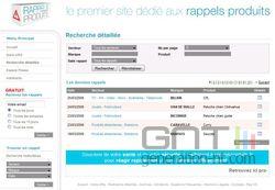 RappelsProduits 2