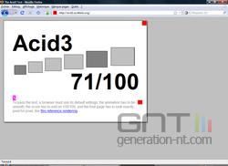 Acid3ff310