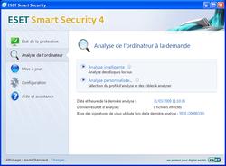 essantivirus01