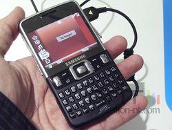 Samsung C6625 01