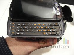 MWC Acer M900 02