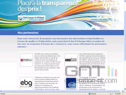 transparence13