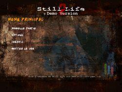 Still Life 2 -demo (1)