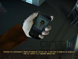 Still Life 2 -demo (3)