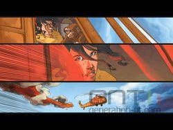 preview retour sur l'ile mysterieuse 2 image (3)