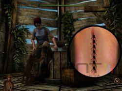 preview retour sur l'ile mysterieuse 2 image (4)