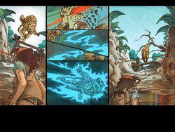 preview retour sur l'ile mysterieuse 2 image (15)