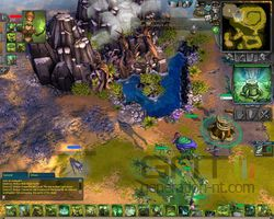 preview battleforge pc image (1)