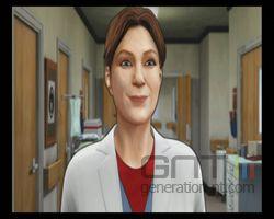 Grey Anatomy (3)