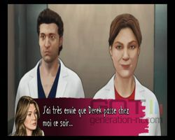 Grey Anatomy (5)