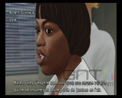 Grey Anatomy (24)