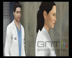 Grey Anatomy (66)