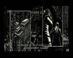 Madworld (4)