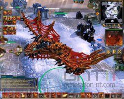 test battleforge image (4)