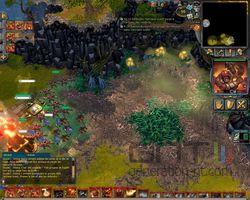 test battleforge image (8)