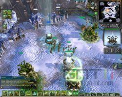 test battleforge image (9)
