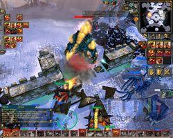 test battleforge image (10)