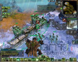 test battleforge image (11)