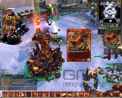 test battleforge image (12)