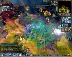 test battleforge image (13)