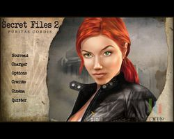 Secret Files 2 Puritas Cordis (28)