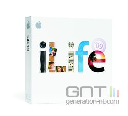 ilife09box