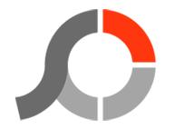 photoscape_logo[1]