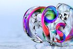 photoshop impression 3D