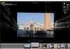 Photosynth : technologie photo 3D de Microsoft à découvrir
