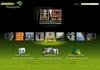 Photosynth de Microsoft suscite la curiosité internaute