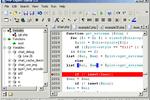 PHP Expert Editor : créer un site avec un bon éditeur PHP