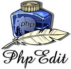 PHPEdit : développer son site dans un IDE conçu pour le PHP