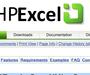 PHPExcel : consulter et éditer facilement toutes sortes de fichiers aux formats spécifiques