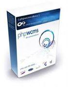 Phpwcms : prendre soin de son contenu web