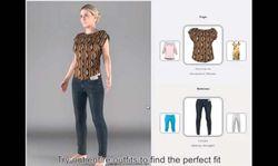 physix fashion lab ebay