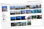 Picasa Albums Web (Small)