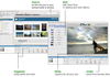 Picasa bêta 2.7 : Google comble le fossé Linux / Windows