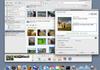Picasa de Google : enfin les premiers pas sous Mac OS X