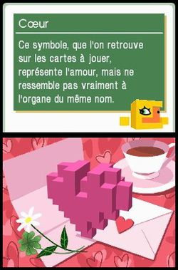 Picross 3D (3)