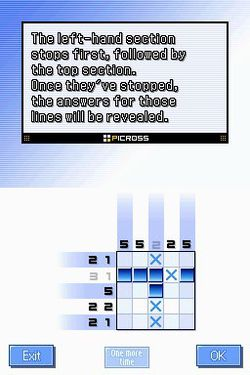 Picross DS (3)