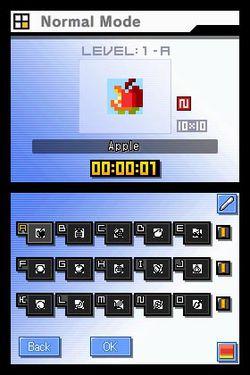 Picross DS (5)