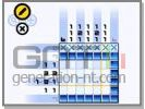 Picross ds small