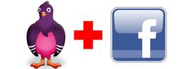 Pidgin-Facebook-Chat[1]