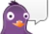 Pidgin 2.5.0 : les messages hors ligne avec MSN