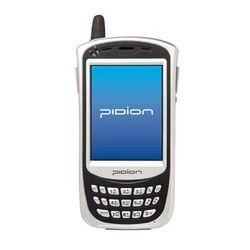 Pidion BIP 5000
